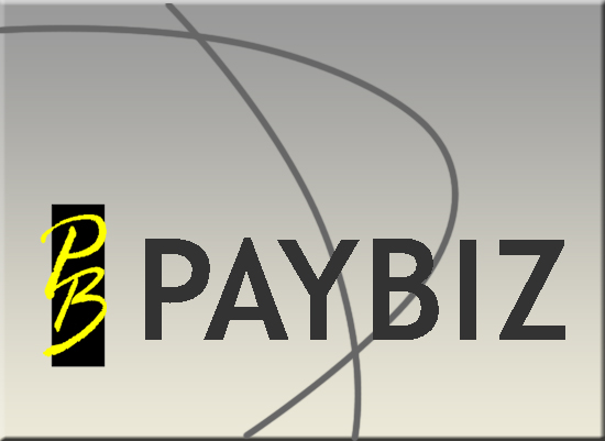 PayBiz Shearer and Contractor Payroll and Accounts Software